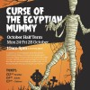 Page link: Curse of the Egyptian Mummy